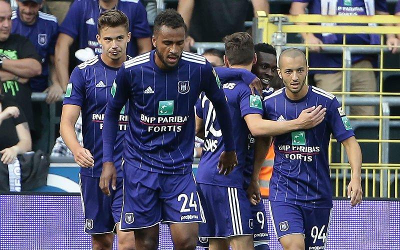 DONE DEAL: Anderlecht-flop gaat in de kelder van de Serie A voetballen