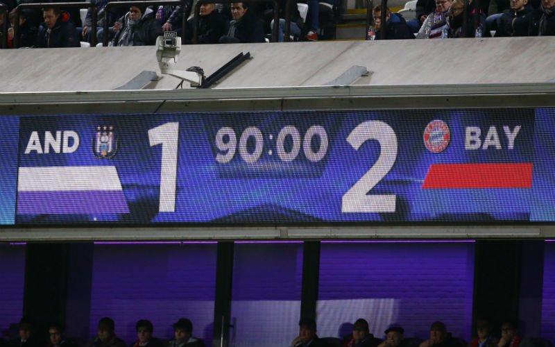 Schandalig: Deze voetbaldwergen doen beter dan Belgische clubs in Europa
