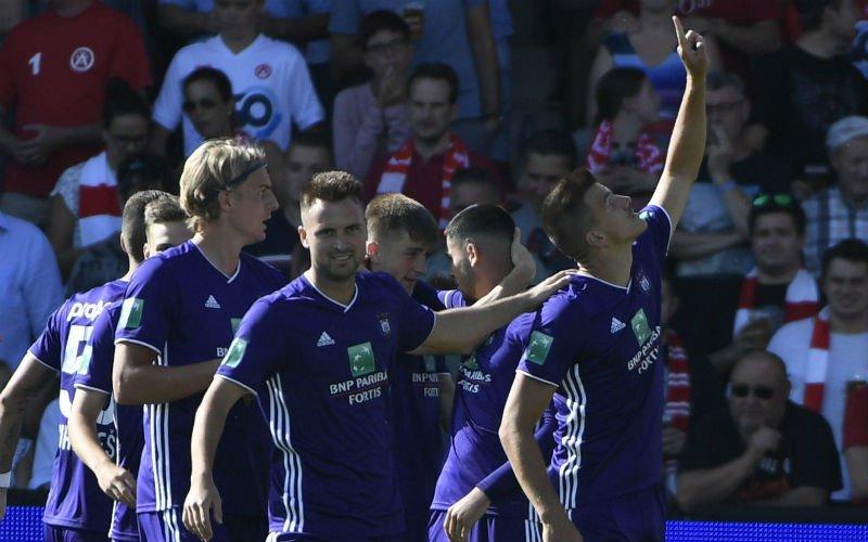 Wed en kijk nu LIVE naar Anderlecht-KV Oostende!