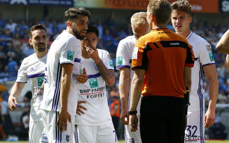 DONE DEAL: Anderlecht stelt in één klap 4 spelers voor volgend seizoen voor