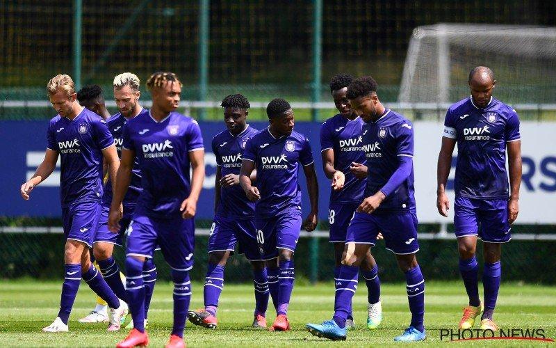 Transfermarkt LIVE: Marin naar Club Brugge, 2 versterkingen bij Anderlecht?