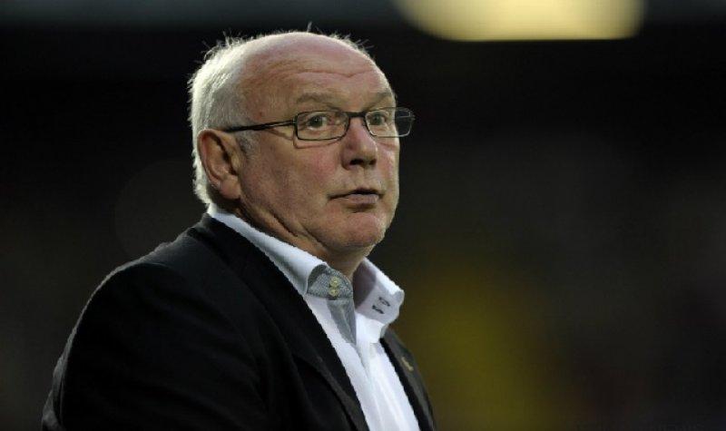 """Belgische topclub maakt indruk: """"Ruime kern met kwalitatieve concurrentie"""""""