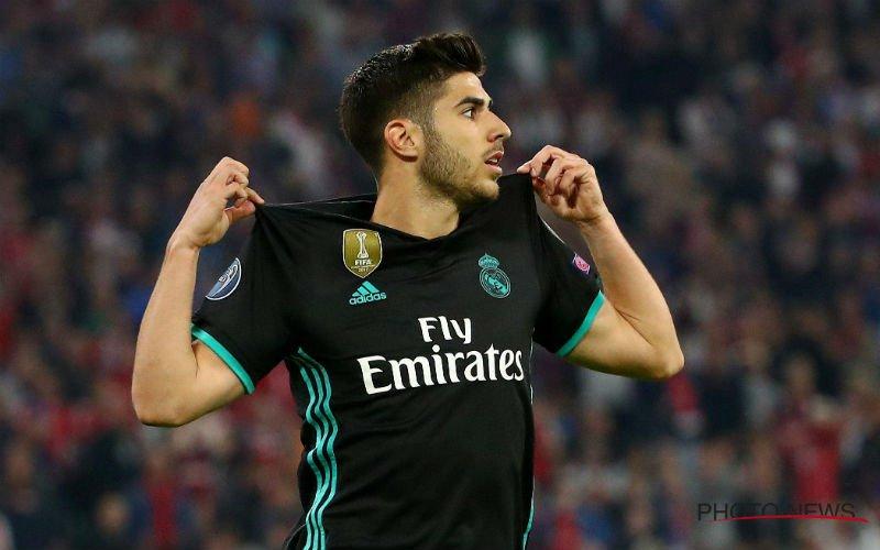 Real Madrid zet grote stap richting finale na zege tegen gehavend Bayern