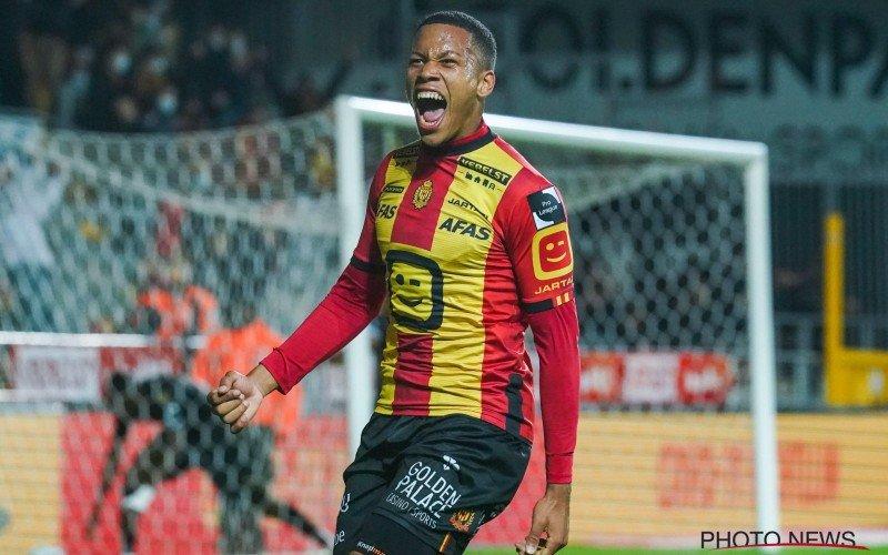 Transfermarkt LIVE: Vranckx naar Club Brugge, Benteke terug naar België?