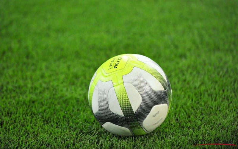 Deze Belgische club dreigt te verdwijnen na zware financiële problemen