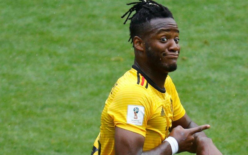 Chelsea komt na sterke prestatie Batshuayi meteen met een statement