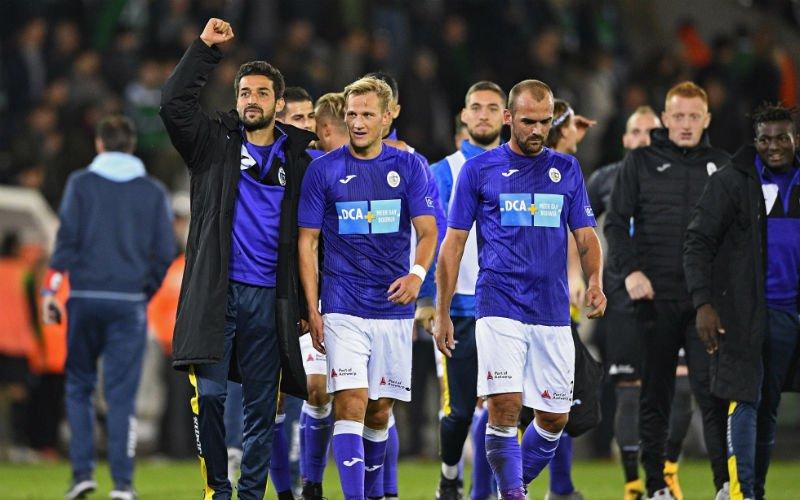 Beerschot Wilrijk steekt mes in diepe wonde van KV Mechelen:
