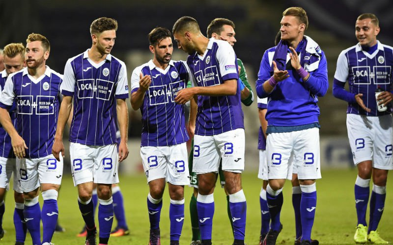 DONE DEAL: Beerschot Wilrijk stunt met 'beste speler Eerste Divisie'
