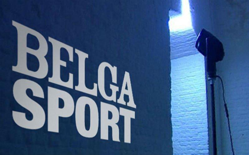 'Belga Sport' is terug en fans watertanden nu al bij het zien van eerste trailer (Video)