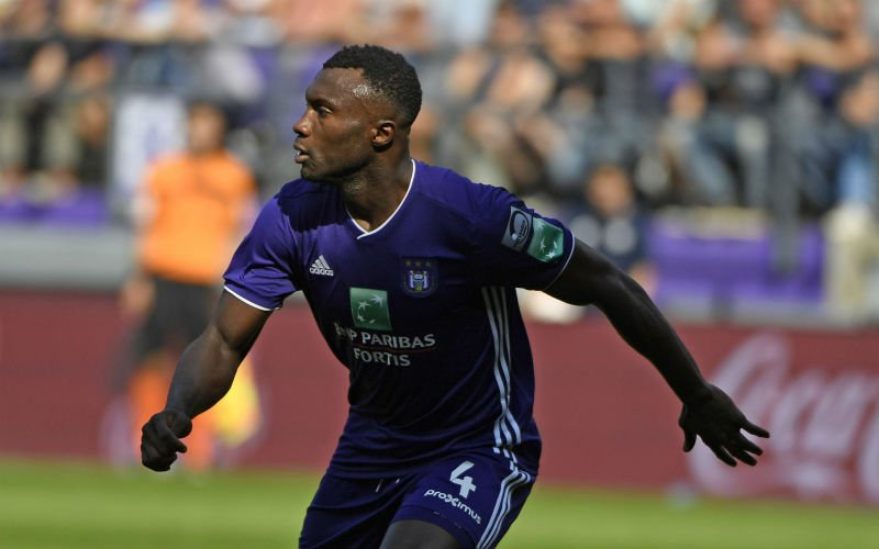 Wed en kijk LIVE naar RC Genk-Anderlecht: Clement moet wisselen, Sanneh krijgt basisplaats