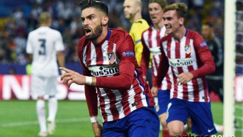 'Carrasco brengt ex-club serieus in de problemen'