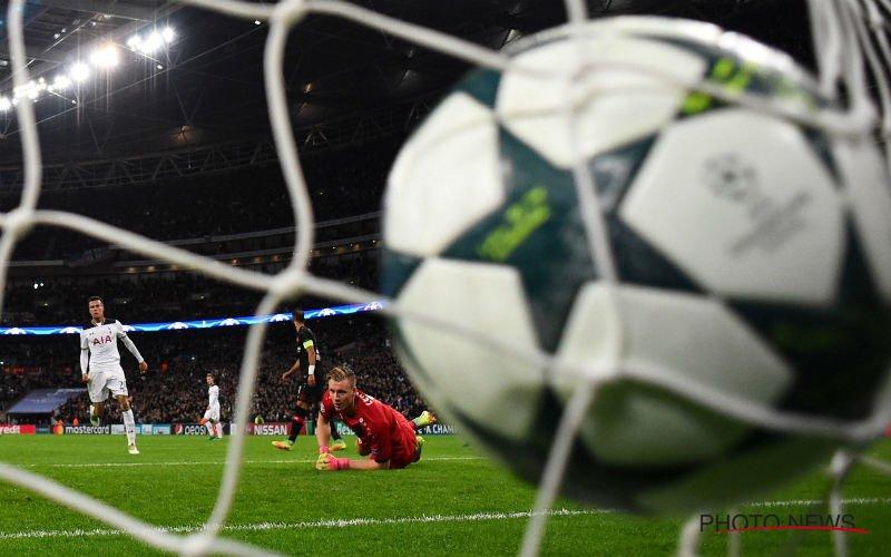 We denken allemaal dat PSG, City, Barça en Bayern winnen (Dit bedrag kan je er ook echt mee winnen!)