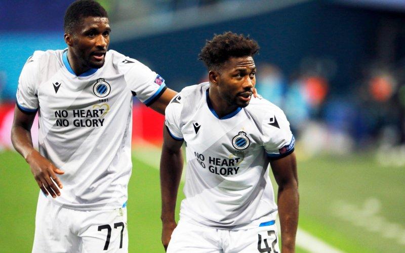 Nieuwe en pijnlijke onthullingen over Dennis bij Club Brugge: