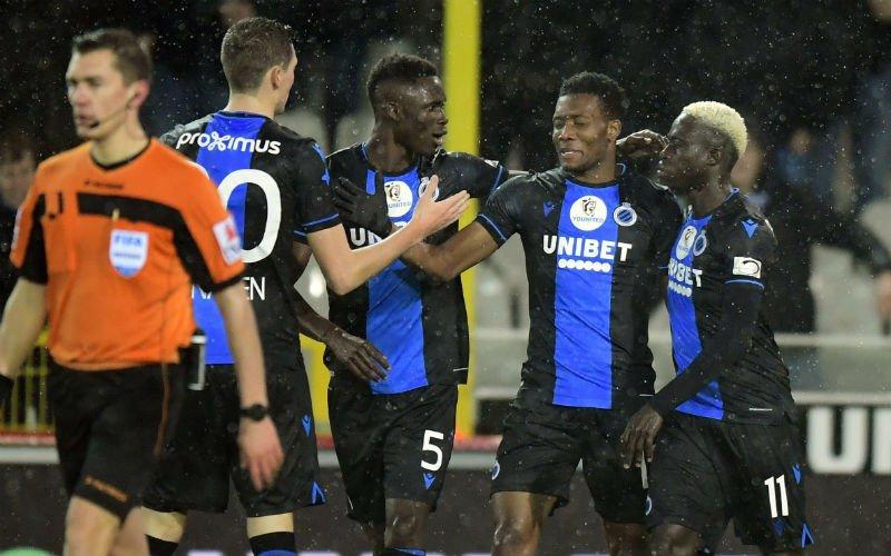 'Deze 5 Belgische clubs willen Jupiler Pro League verlaten'