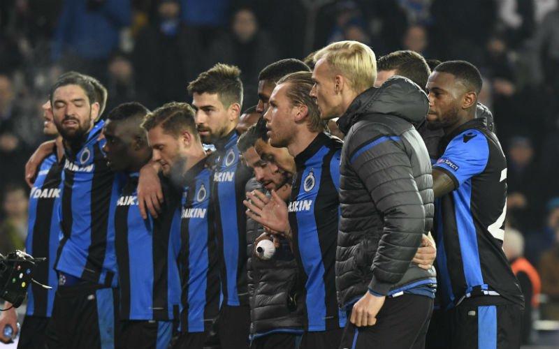 Wed en kijk LIVE naar Kortrijk-Club Brugge: Leko dropt verrassing in de ploeg