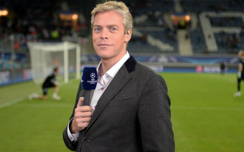 Tom Coninx haalt keihard uit naar VTM: