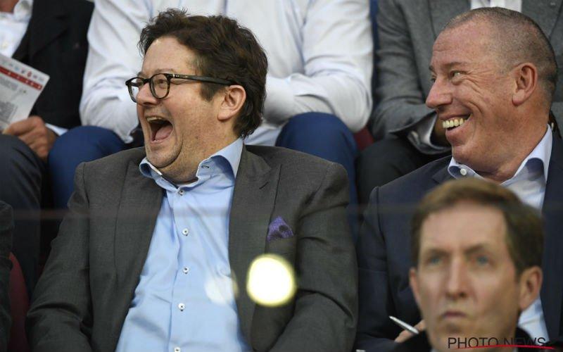 'Deze twee spelers moeten transfer nummer 4 en 5 van Anderlecht worden'