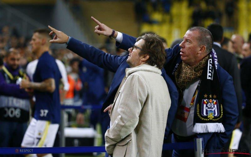 Transfermarkt: Rijke Coucke maakt RSCA-fans dolblij, sterkhouder klaar voor vertrek bij Genk