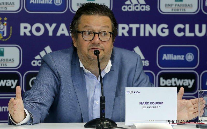'Club Brugge wil deze 2 toptargets van Anderlecht binnenhalen'