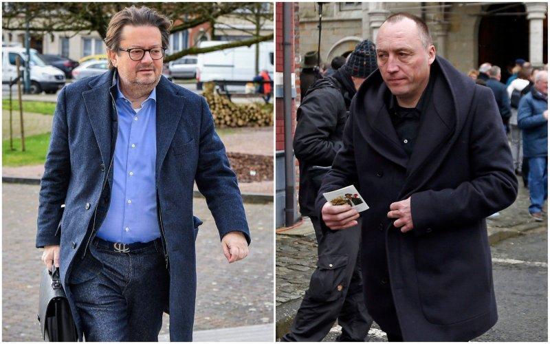 'Dit forse bedrag heeft Anderlecht dringend nodig om te overleven'