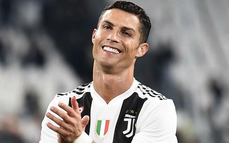 Kamp van Ronaldo haalt vernietigend uit na keuze voor Modric