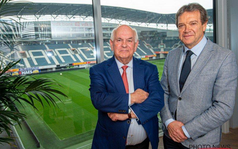 Complete chaos rond TV-rechten: Pro League wil Gent én Antwerp uit competitie zetten