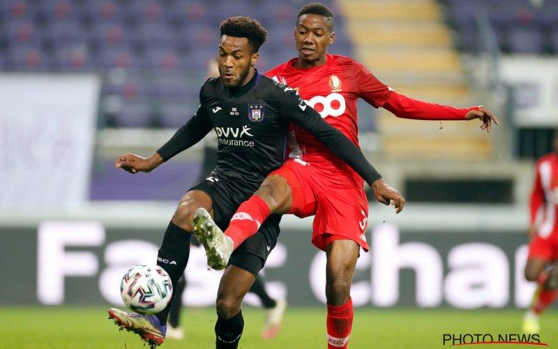Kijkers unaniem over Anderlecht-Standard: