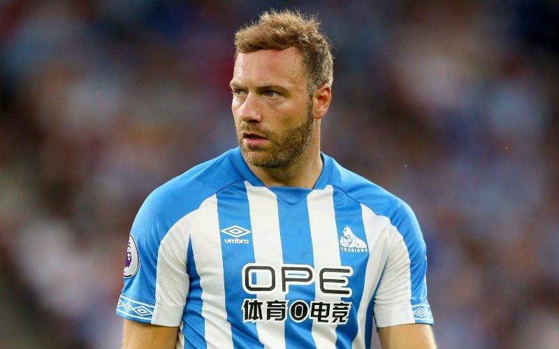 'Club Brugge neemt beslissing over komst van Laurent Depoitre'