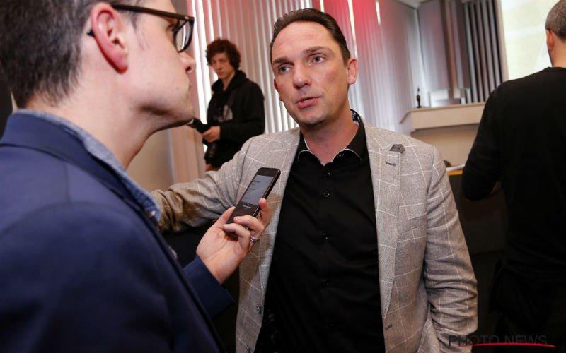 'KRC Genk telt 5 miljoen neer voor spraakmakende transfer'