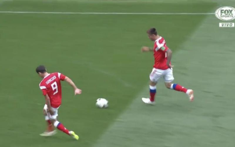 Drama voor sterkhouder Rusland: WK meteen voorbij door deze blessure?