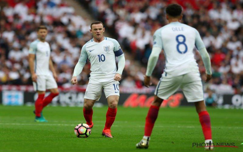 Schitterende actie voor topwedstrijd Frankrijk-Engeland: Doe nu mee!