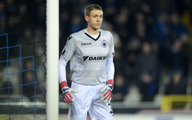 Leko neemt besluit over Horvath tegen Anderlecht:
