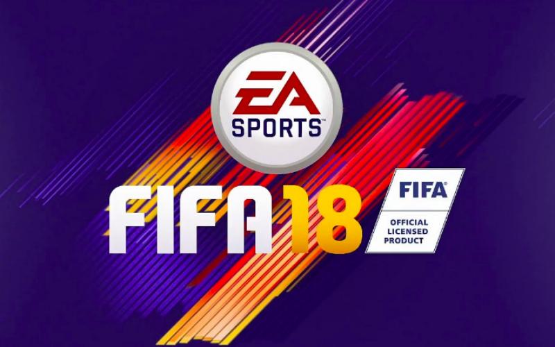 'EA Sports pakt op FIFA 19 uit met ongelofelijke verandering'