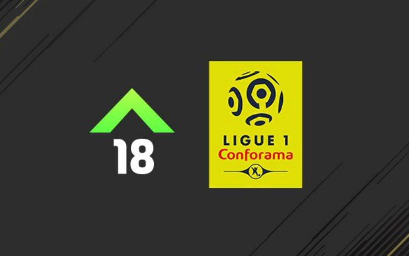 FIFA 18: Deze Ligue 1-spelers krijgen update, één topper wordt 'vergeten'