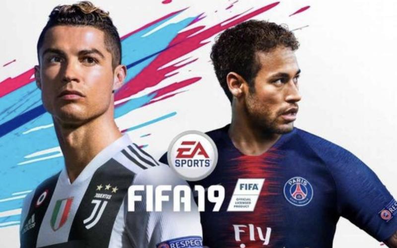 De slechtste speler op FIFA 19 is bekend (en hij is héél slecht)