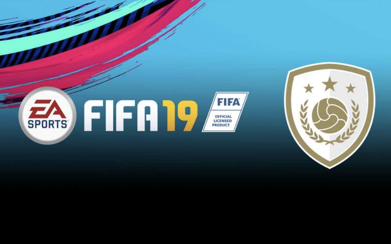 De allersnelste spelers in FIFA 19 zijn bekend