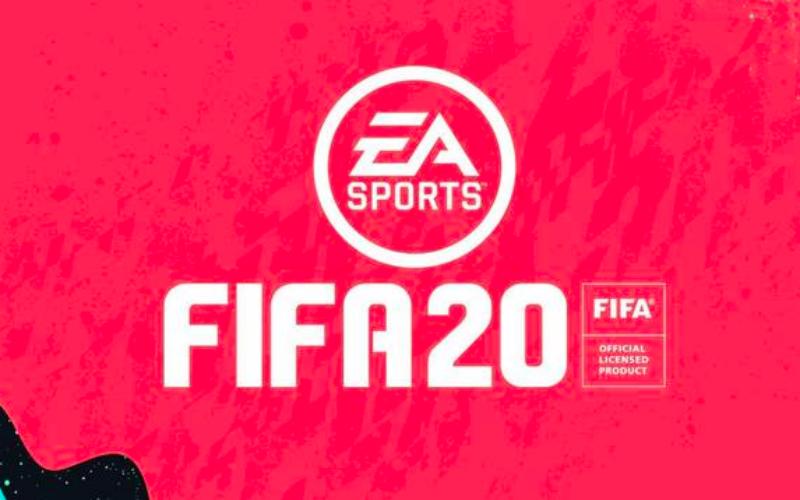 'Déze speler krijgt op FIFA 20 de allerhoogste rating'