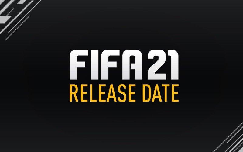 Op deze manier krijg je FIFA 21 gratis op PS5