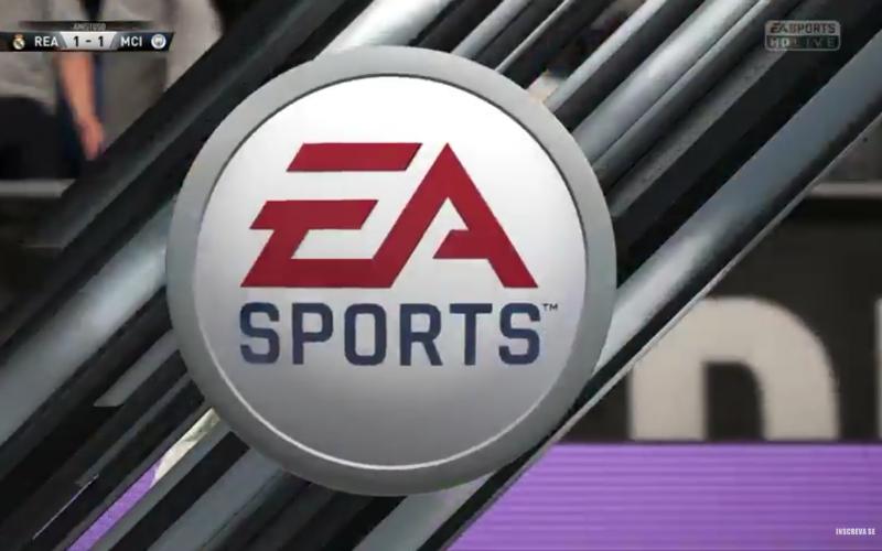 FIFA 18: dit is de beste goedkope aanvaller in Ultimate Team (Video)