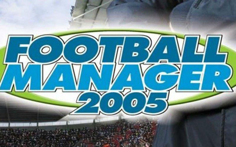 Dit Belgisch wonderkind wilde iedereen op Football Manager 2005, maar nu blijft er niets van over