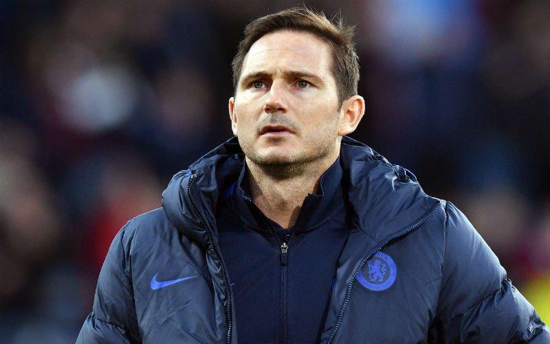 'Chelsea betaalt 250 (!) miljoen voor driedubbele transferslag'