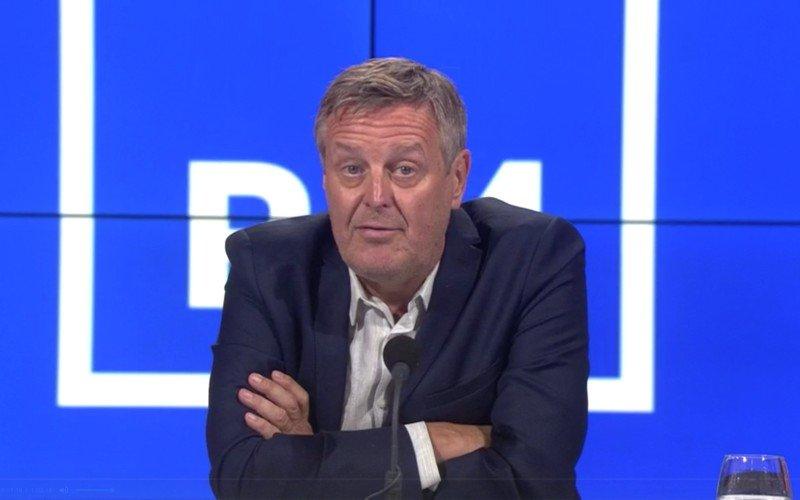 Frank Raes maakt opvallende overstap in voetballandschap