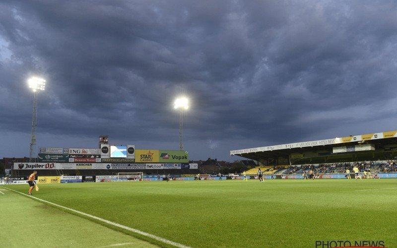 Waasland-Beveren zet Pro League onder druk: 'Dwangsom van 5 miljoen per match'