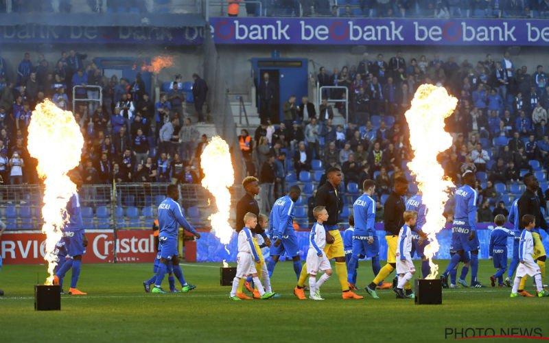 Haalt Club Brugge meteen twee spelers in één keer weg bij Racing Genk?