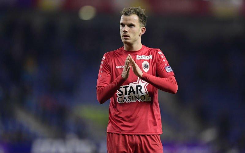 Transfermarkt: Trossard én Pozuelo weg, Hairemans naar andere Belgische club?
