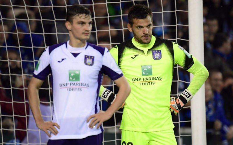 'Gerkens en Musona kunnen Anderlecht inruilen voor deze Belgische club'