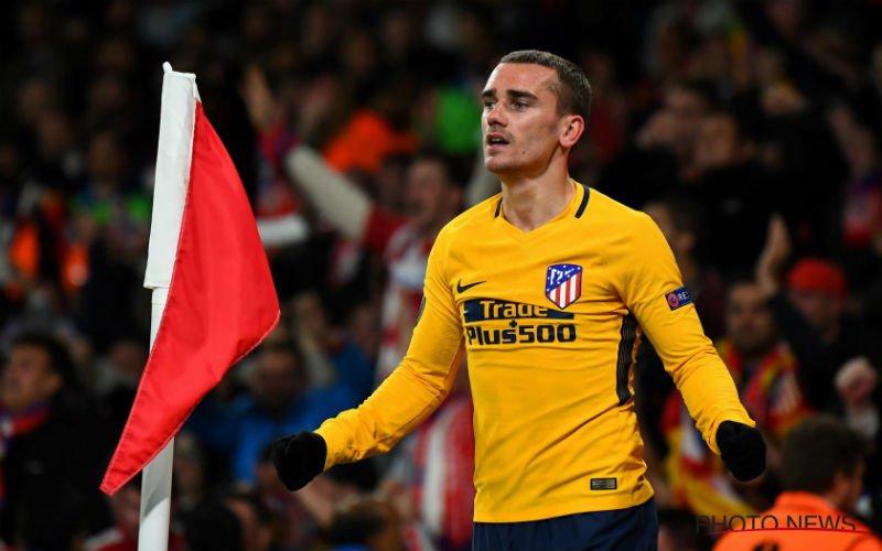 Deze 22 spelen vanavond de finale van de Europa League