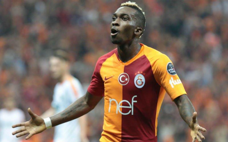 'Henry Onyekuru stuurt deze Belgische topclub wandelen'