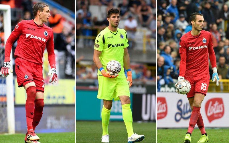 Horvath, Letica of nieuwe doelman? 'Leko heeft beslissing genomen'