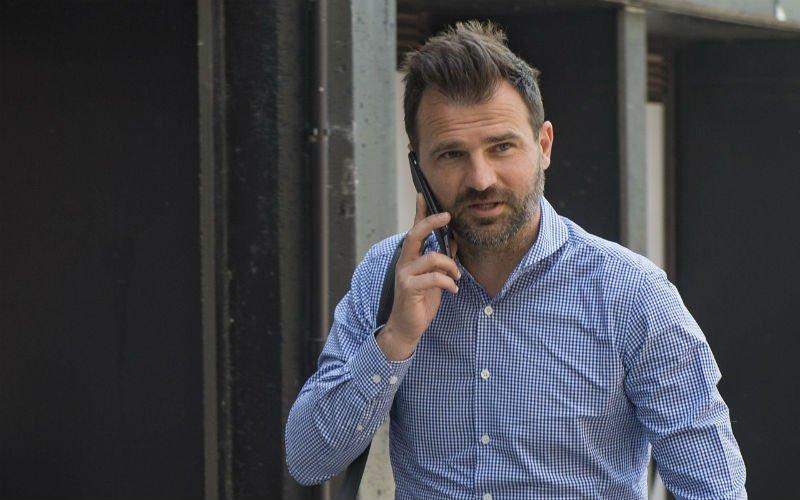 'Club Brugge wil Ivan Leko vervangen door deze toptrainer'